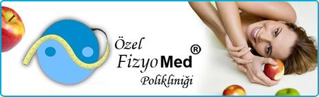 http://www.fizyomed.net/wp-content/uploads/2018/01/lazer-epilasyon-yasal-uyari.jpg