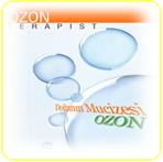 http://www.fizyomed.net/wp-content/uploads/2018/01/ozon-uygulamasi1.png